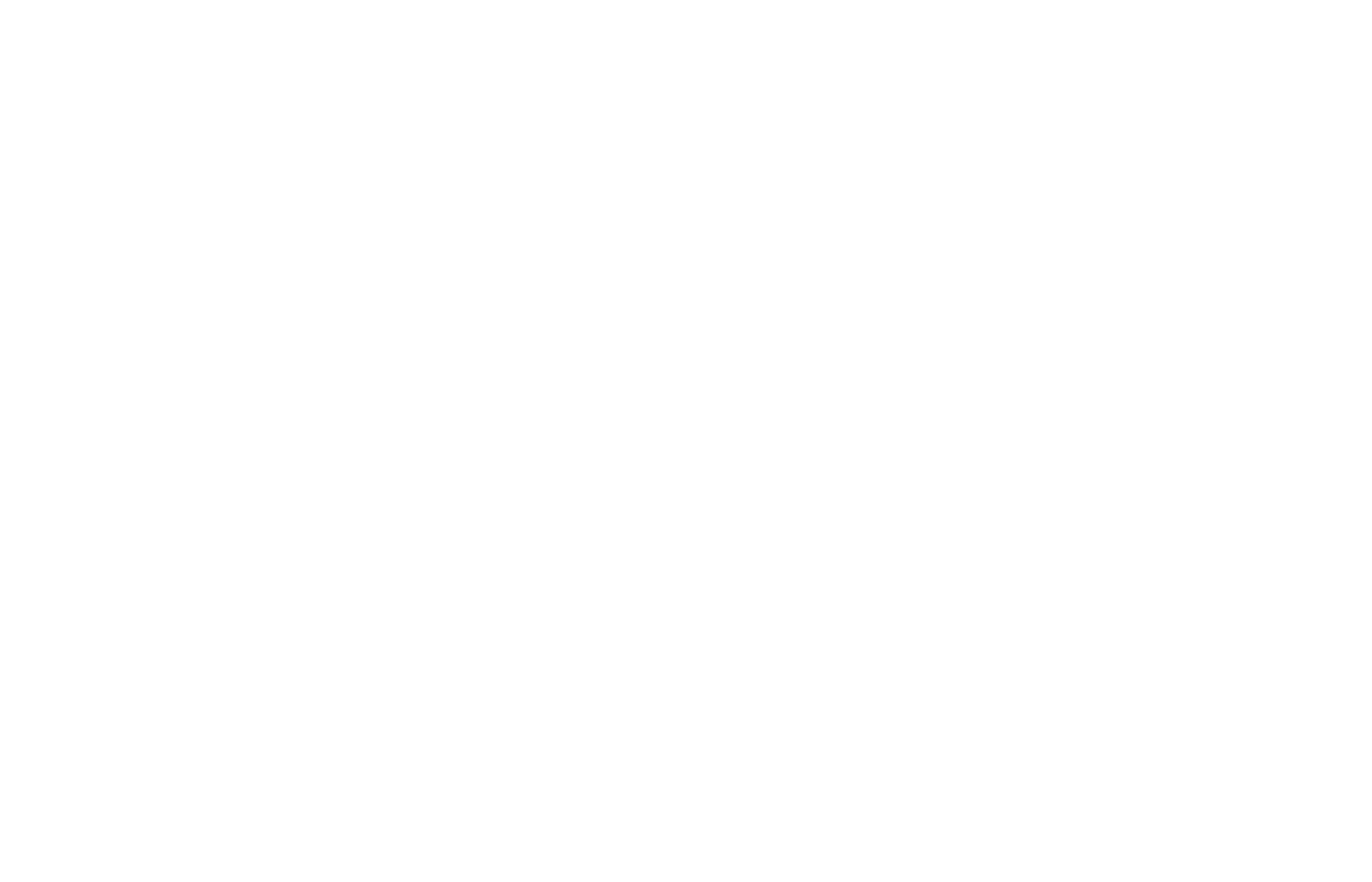 Chroma Vision